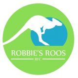 robbies roos rugby club