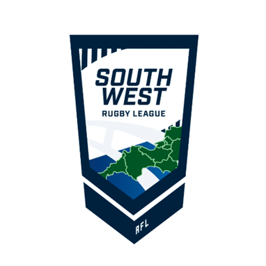 south west rl logo