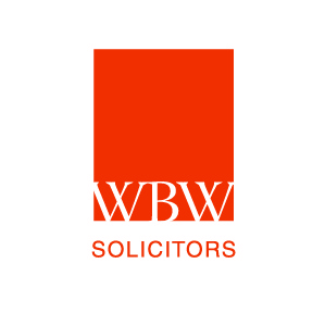 wbw solicitors logo